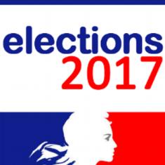 """Résultat de recherche d'images pour """"élection France 2017"""""""